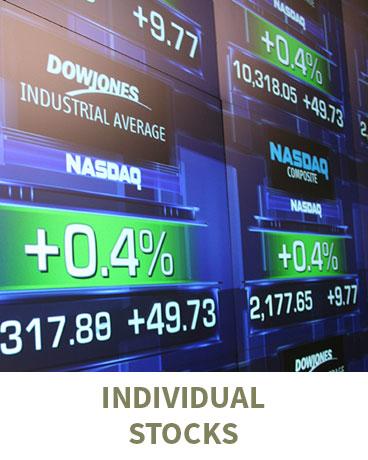 ports-Stocks2