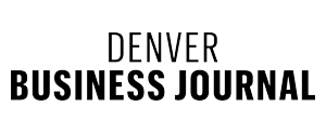 denver biz journal