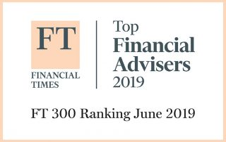FT 300 Advisers Logo 2019 8i